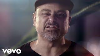 Todo O Nada - Nach feat. Kase.O (Video)