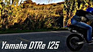 dt125re - Free Online Videos Best Movies TV shows - Faceclips