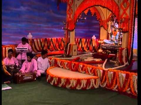 prabhu itna dhyan dena jab ant samye aaye bhole itna dhyan dena