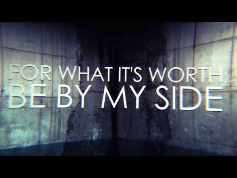 Urma Sellinger - Out Of Reach (OFFICIAL LYRIC VIDEO)