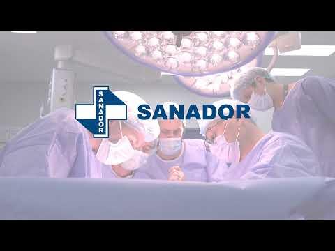 Endometrial cancer from tamoxifen