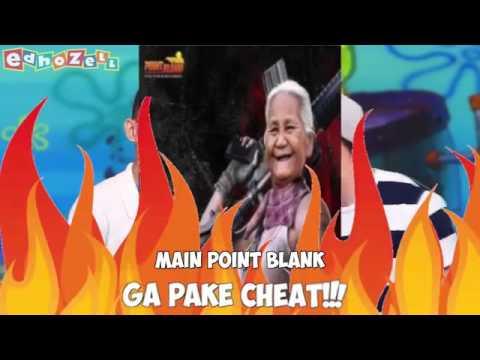 VIDEO LUCU 15 ORANG PALING GREGET Saingan MAD DOG Wkwkwkwk