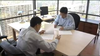 Bankruptcy Lawyer Hawaii | Affinity Law Group