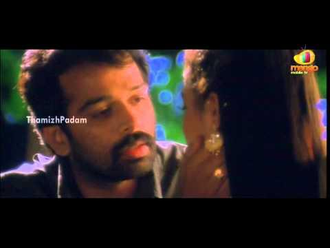 Kurumbakaran Movie Songs - Piriyame Thedithayidayam Song - JD Chakravarthy, Raasi, Ali