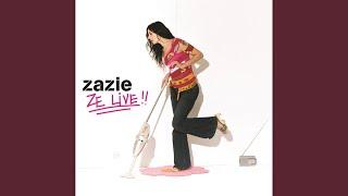 Un Point C'Est Toi (Live 2003)