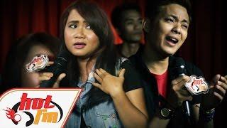 GAMMA1 - Jomblo Happy (LIVE) - Akustik Hot - #HotTV
