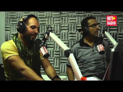 Félicitations à Mehdi de Casablanca li ghadi ymchi ychouf le Classico m3a Momo