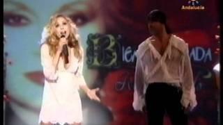 Y SIN EMBARGO TE QUIERO - Bienaventurada Rocío Jurado (Canal Sur) 12/06/2006 - Marta Sánchez