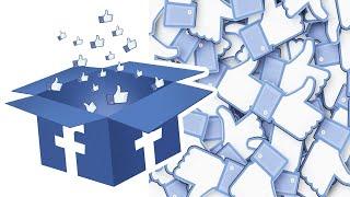 Best Facebook Marketing Tutorial Ever!