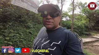 Dev's Fall Pokhara Vlog