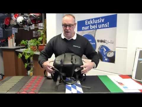 Kindersitz Roller Vespa Motorrad Universal Erklärung Vorstellung Deutsch www.piaggio-vespa.de