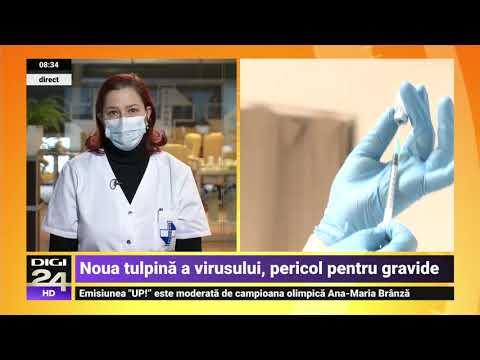 Rețete vanga cu varicoză