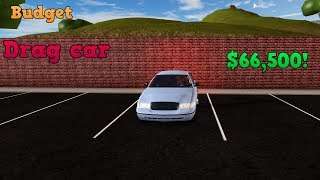 roblox vehicle simulator best car for drag racing - TH-Clip