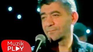 Civan Haco   Dil Ketime (Tutuldum) (Official Video)