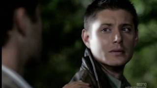 Supernatural - Can You Hear Me