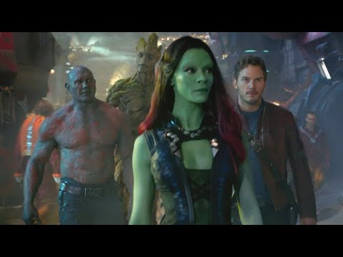 8 Upcoming Marvel Movies | Most Awaited Movies | Disney Official Announcement |