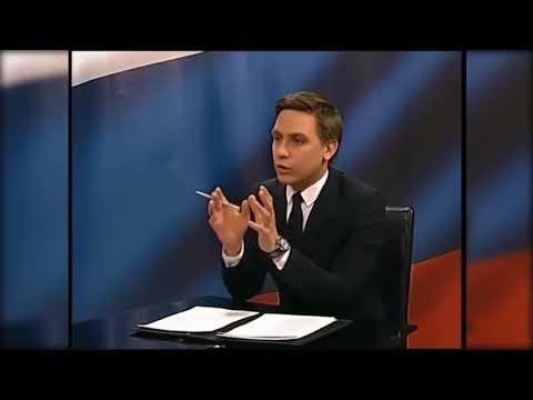 Угроза Путину! Игра пошла не по сценарию кремеля   Интервью Грудинина от 05 03 2018