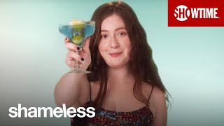 Shameless | A Very Shameless Toast for Season 11 (VO)