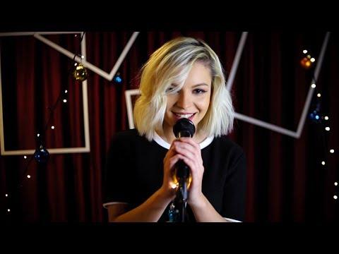 Delia Rus – Ia-ma, du-ma Video