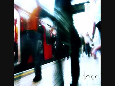 Tess (Song) by David Holmes