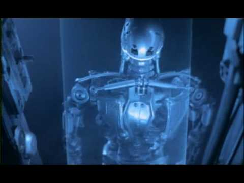 The initial teaser trailer for Terminator 2 is hype AF. Imagine not knowing they were making a sequel, then you see this in the cinema.