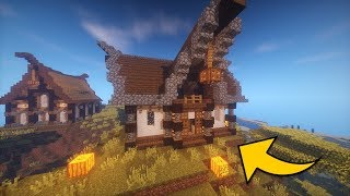 Jak Zbudowac Ladny Dom 123vid