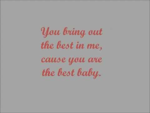 Best in me-tyrese(lyrics) mp3 mp4 hd video, download and watch.
