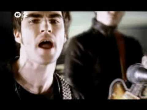 Dakota (2005) (Song) by Stereophonics