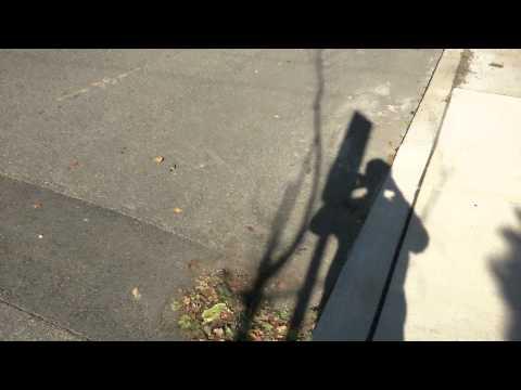 Google-Nexus-6-Sample-Video---4K
