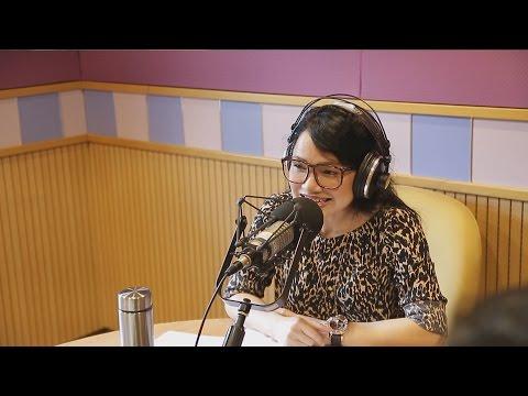 幸福新民報第3季-第9集 越語廣播電視主持人陳凰鳳 貢寮製衣師阮氏順