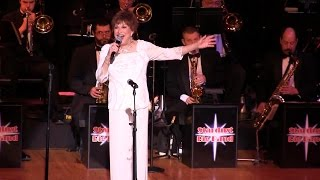 Lady Is a Tramp - Stardust Big Band / Arkansas Jazz Orchestra