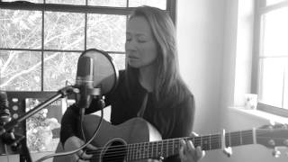 Kathy's Song - Eva Cassidy (Cover)
