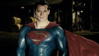 Batman v Superman: Dawn of Justice - TV Spot 3