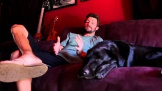 Brandon & Leah - The Making of Vaseline