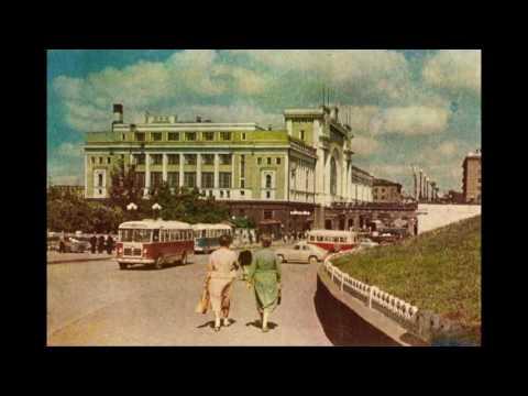 Lalcolismo ragiona nella Federazione Russa