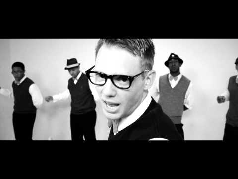 Customary - Ms. Maybe Ft. Shaun B (Official Video) @customarymusic