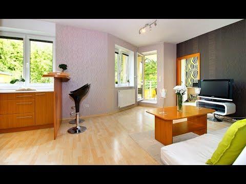Prodej bytu 2+kk 54 m2 Na Vyhlídce, Frýdek-Místek Frýdek