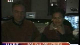ET (versie 2002 - Nederlandse nasynchronisatie)