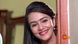 Prince Narula crying for Tara Prasad Episode-12 | Roadies