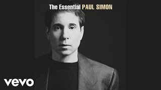 <b>Paul Simon</b>  Slip Slidin Away Audio