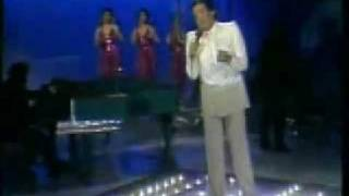 Preso - En Vivo - José José (Video)