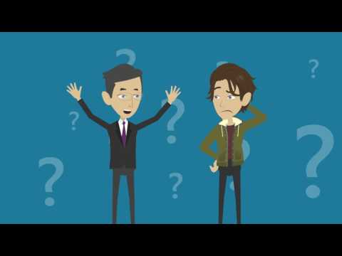 SEO and digital Marketing Explainer Video