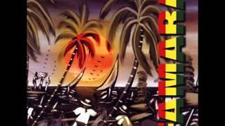Famara - Mr. Bamboo [taken from the album «Sunlife»]