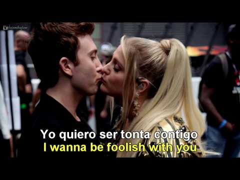 Meghan Trainor - Foolish [Lyrics English - Español Subtitulado]