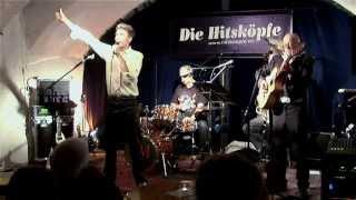 Die Hitsköpfe video preview