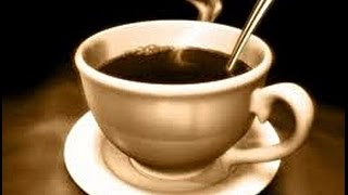 """FUN SONG!--Frank Sinatra Sings """"The Coffee Song"""" (1946)"""