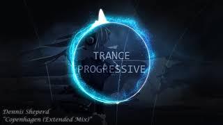 Tunnel Trance Force Vol. 81 (Faraway Mix) [CD2]