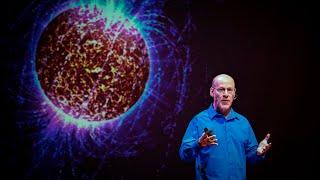 The secret to scientific discoveries? Making mistakes | Phil Plait