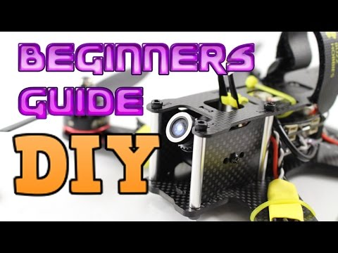 beginners-guide-to-building-an-fpv-racing-quadcopter