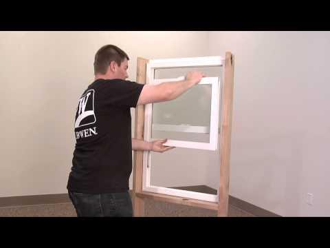 Video Hub   JELD-WEN Windows & Doors